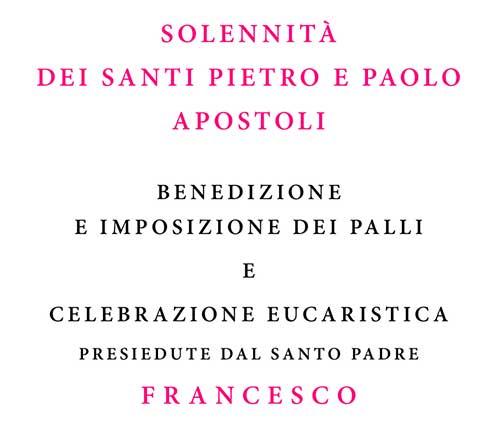 san-pedro-papa-francisco