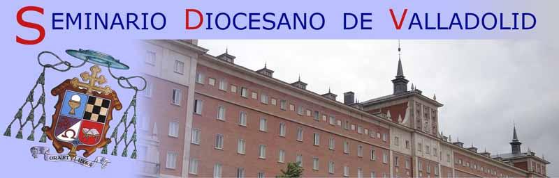 seminario diocesano valladolid