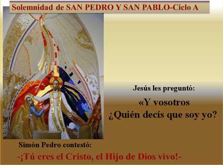 solemnidad-san-pedro-y-san-pablo