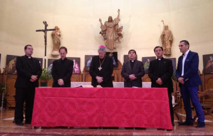 toledo-arzobispo