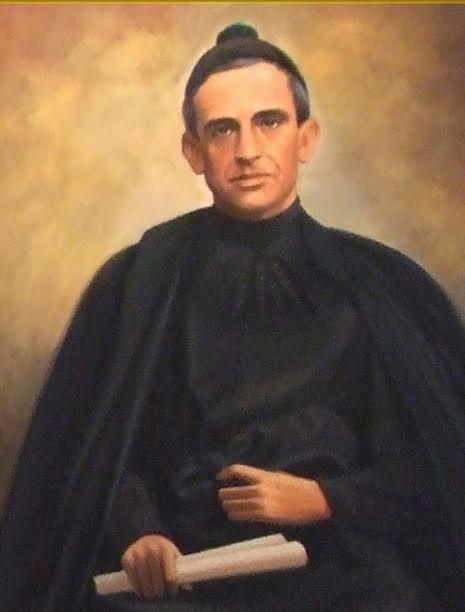 Saturnino López Novoa