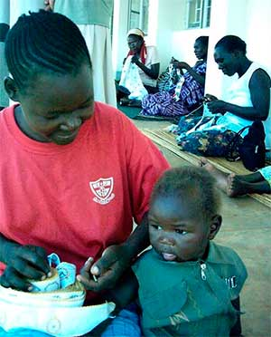 caritas-pobreza
