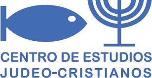 centro estudios judeo cristianos