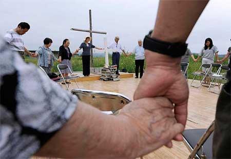 cristianos-japon