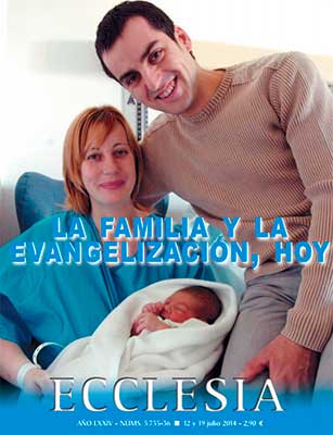 ecclesia-3735-36