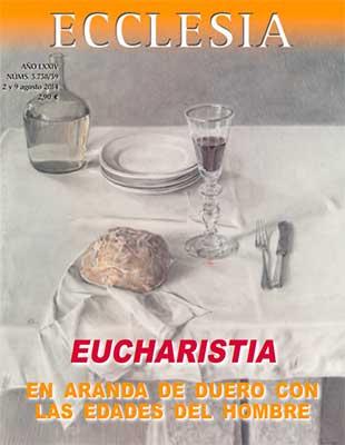ecclesia-3738-39