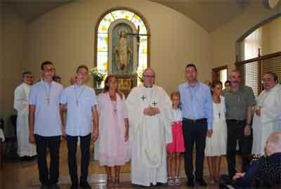 eucaristia-misionera-terrassa