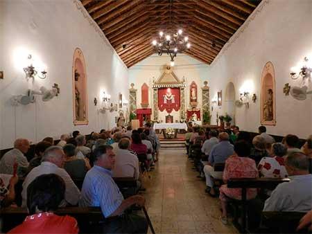 iglesia-alcorcon