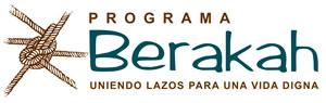 logo-berakah