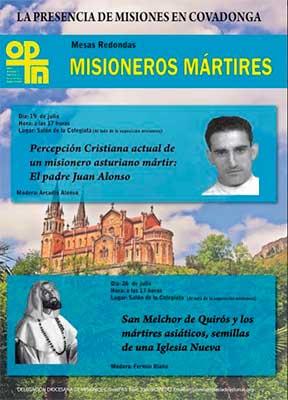 misioneros-martires