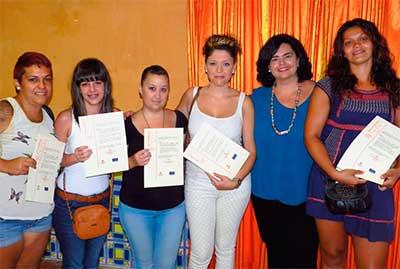Anuncios contactos mujeres en Cádiz