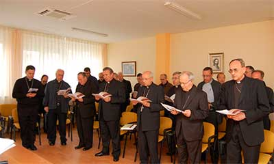 obispos-castilla