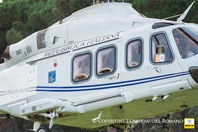 papa-helicoptero