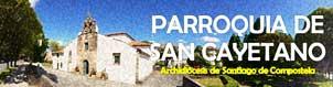 parroquia-san-cayetano
