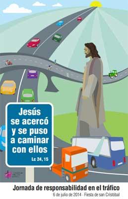 pastoral-carretera