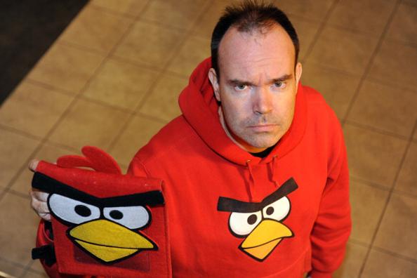 peter-vesterbacka-creador-de-angry-birds