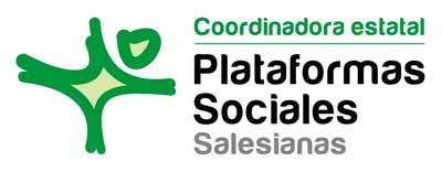 plataformas-sociales