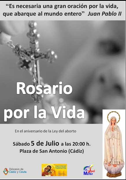 rosario-por-la-vida