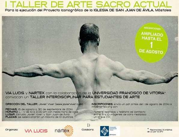 taller-arte-sacro-getafe