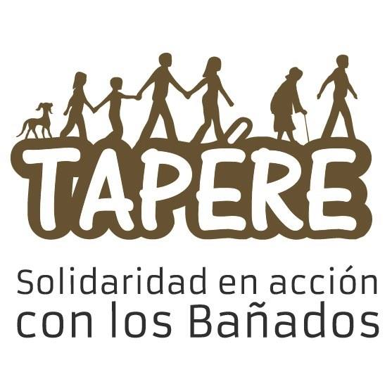 tapere