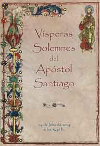 visperas-apostol-santiago
