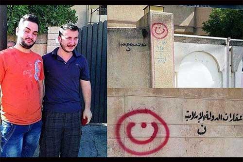 caritas-irak