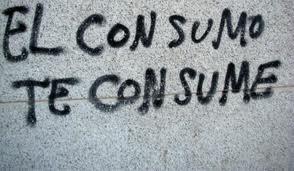 consumu