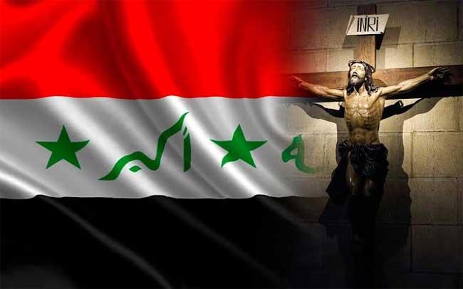 cristianos-irak