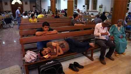 cristianos-perseguidos-1