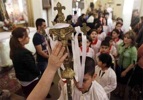 cruz-cristianos-irak