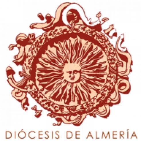 diocesis de almeria