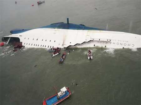ferry-sewol