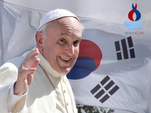 francisco corea