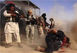 guerra irak