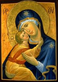 icono-mariano