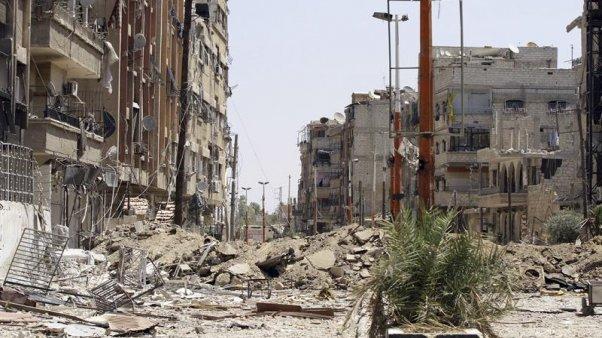 irak 9