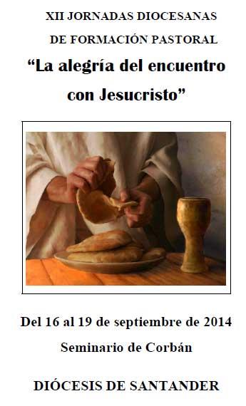 jornadas-diocesanas-formacion-santander
