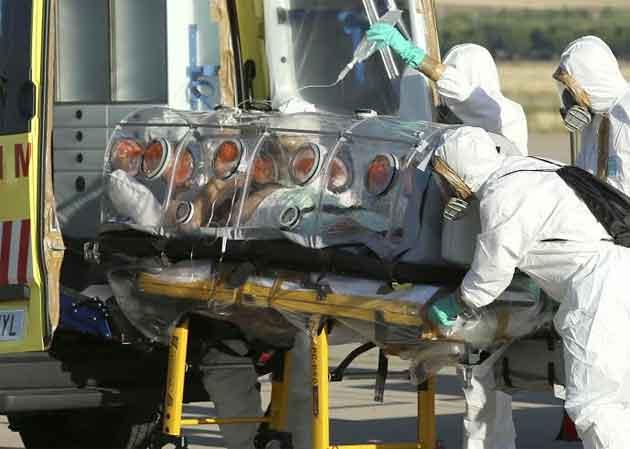 miguel-pajares-ebola