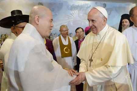 papa-francisco-otras-religiones