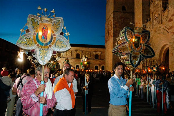 procesion-siguenza