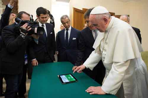 seguidores-twitter-papa-francisco