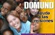 DOMUND 300x250
