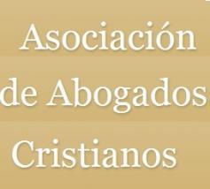 abogados cristianos