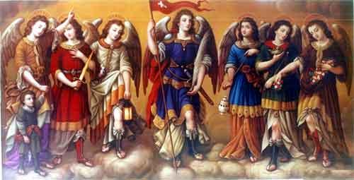 angeles-y-hombres