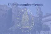 Nombramientos Málaga