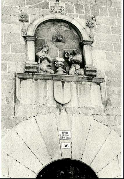 capilla-adoracion-eucaristica-avila