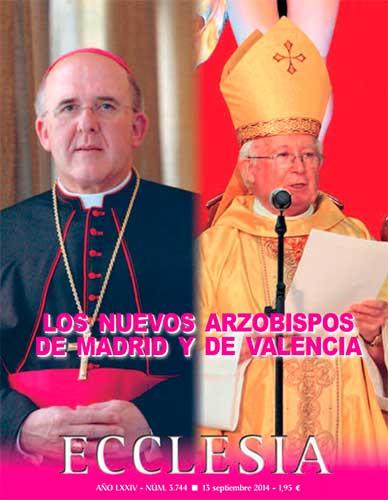 ecclesia-3744