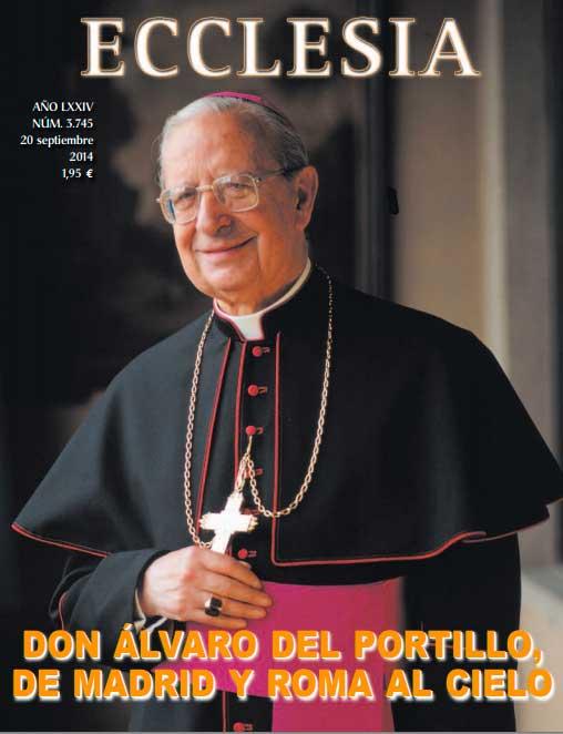 ecclesia-alvaro-portillo