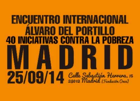 encuentro-internacional-alvaro-portillo
