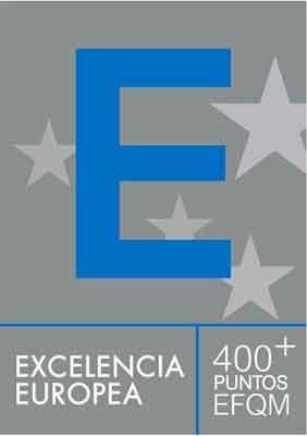 excelencia-1
